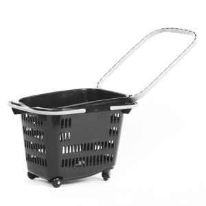 grocery basket manufacturer advancecarts