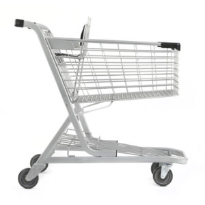 advanced shopping cart advancecarts
