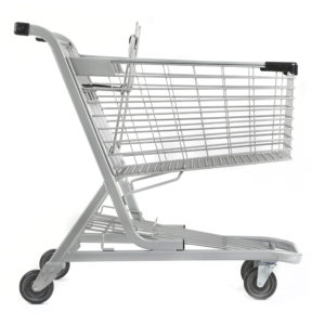 wholesale grocery shopping carts advancecarts