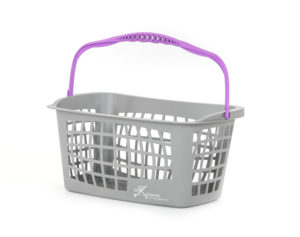 shopping basket manufacturer advancecarts