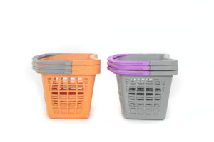 shopping baskets advancecarts