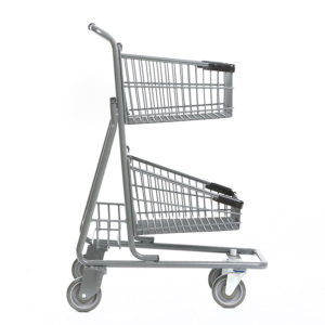 wholesale suppliers shopping carts advancecarts