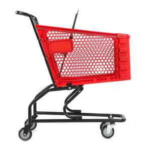 new shopping carts advancecarts