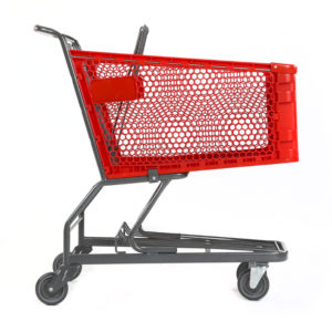 best shopping carts advancecarts