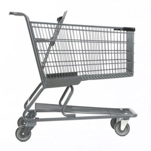 USA Shopping Cart Manufacturing company advancecarts