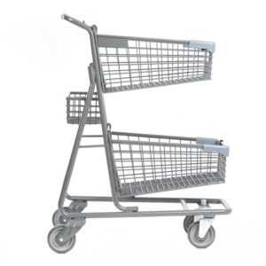 adavancecarts shopping cart