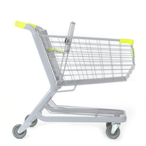 z-series grocery carts advancecarts