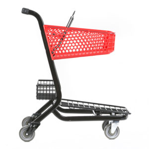 55pxc shopping cart manufacture advancecarts