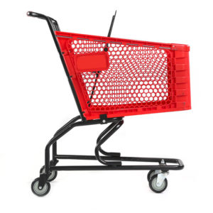 hybrid series shopping carts advancecarts