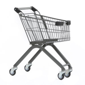 grocery cart advancecarts