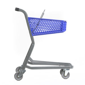 50pxc flavor series shopping cart advancecarts