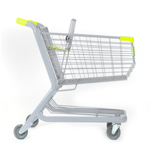 z series 150 shopping cart advancecarts
