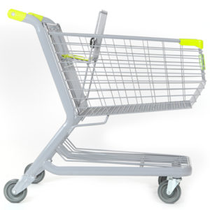 z series 195 shopping cart advancecarts